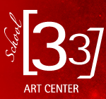 School 33 Art Center
